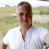 Sergei, 35, Нікополь