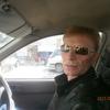 dmitriy, 50, г.Дальнегорск