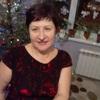 Марина, 57, г.Липецк
