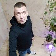 Алексей 27 Приозерск