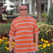 валерий, 57, г.Ясногорск