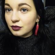 Дарья, 18, г.Сафоново
