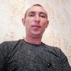 Василий Федоров, 37, г.Пласт