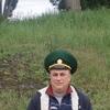 Николай, 45, г.Бровары