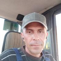 Денис, 40 лет, Весы, Барнаул