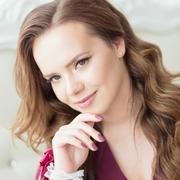 Мария 25 лет (Дева) Орша
