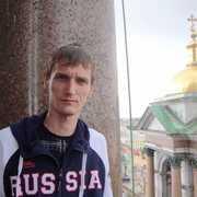 Антон, 37, г.Альметьевск