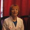 Ольга, 59, г.Екатеринбург