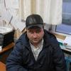 сергей, 41, г.Сергач