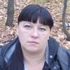 ЮЛИЯ МАЛЫШЕВА, 36, г.Новокуйбышевск
