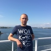 Aleksandr, 37, г.Тарту