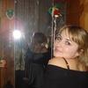 ashlafrejd, 29, г.Бене