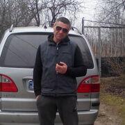 Виктор 45 Могилев-Подольский