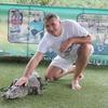 Олег, 44, г.Белгород