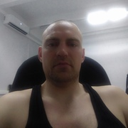 Сергей 39 Кимовск