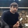 Maga, 35, г.Москва