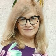 Vera, 62, г.Черноголовка