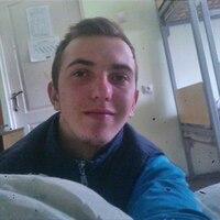 Дмитрий, 22 года, Стрелец, Запорожье