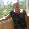 ЕЛЕНА, 49, г.Шарыпово  (Красноярский край)