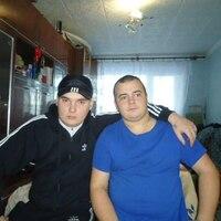Макисим, 34 года, Стрелец, Дзержинск