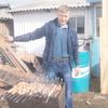 Андрей, 39, г.Чулым