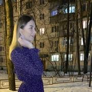 Eлизавета 21 Москва