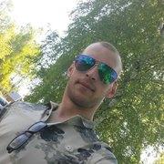 Иван, 29, г.Вельск