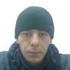 Danil, 25, Amursk