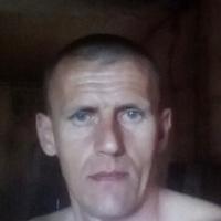Сергей, 37 лет, Козерог, Барнаул