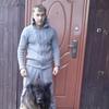 Mihail, 36, Sharya