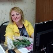 Евгения, 38, г.Зверево