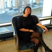Юлия, 40, г.Реутов