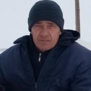 Сергей 49 Актобе