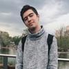 Павел, 22, г.Коломна