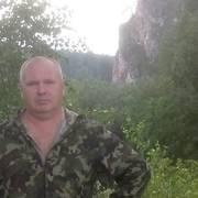Иван 51 Пермь