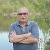 Yuriy Aleksandrovich Shu, 60, Yoshkar-Ola