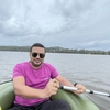 Alan, 36, г.Сидней