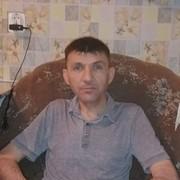 Алексей, 45, г.Зима