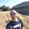 Андрей, 28, г.Запорожье