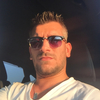Turik, 36, г.Ницца