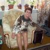 Наталья, 65, г.Нарва
