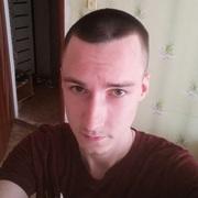 Ромка, 21, г.Благодарный
