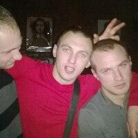 Андрей, 29 лет, Близнецы, Кикерино