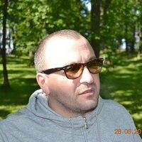 Ринат, 44 года, Козерог, Санкт-Петербург