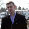 Igor, 48, г.Сергиев Посад