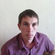 саша, 37, г.Барнаул