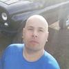 Sergey, 39, Cherepovets