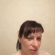 Наталя 41 Ровно