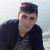 Радмир, 37, г.Химки