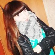 Анастасия, 25, г.Свободный